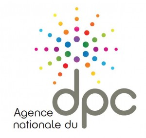 Formation DPC organisme de formation habilité