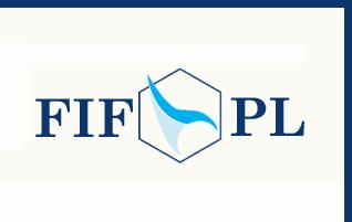 Procédure de prise en charge FIFPL