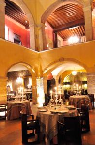 2 jours : Plaies chroniques et complexes, Lyon (69) @ Hôtel Sofitel Bellecour | Lyon | Auvergne-Rhône-Alpes | France