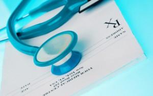 prescription_infirmiere