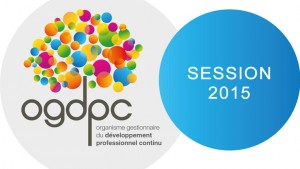 article_ogdpc_sessions_2015