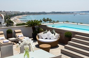 formation-hotel-majestic-cannes