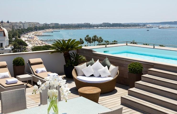 2 jours : Prise en charge des plaies chroniques et complexes, Cannes (06) @ Hôtel Majestic Barrière | Cannes | Provence-Alpes-Côte d'Azur | France