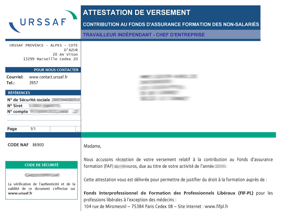 attestation-urssaf-formatio