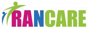 rancare